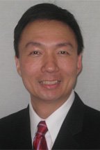 Harvey Chiu, MD