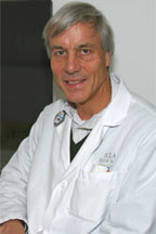 Christiaan Schiepers, MD
